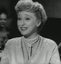 Stage & Screen Legend Celeste Holm Passes At 95