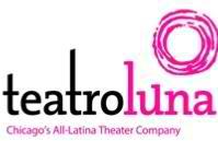 Teatro Luna Kick's Off Newest Series July 27th