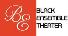 Black Ensemble Theater Announces World Premiere of 'One Name Only' Features Hit of Aretha, Gladys, Patti, Chaka & Tribute To Whitney