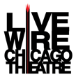 LiveWire Chicago Theatre Kicks Off 2012/13 Season With Chicago Premiere of 'THE MISTAKES MADELINE MADE'
