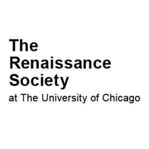 The Renaissance Society presents FREE Sunday Programming Series