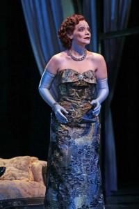 SUNSET BOULEVARD--Christine Sherrill #2