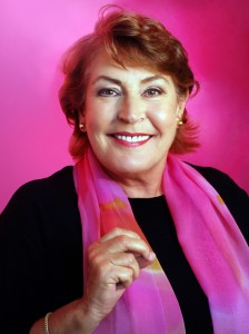 HelenReddy2012-HR