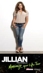 JillianMichaels_photo_with_logo_forweb2
