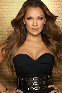 Vanessa Williams to be Honored at National Corporate Theatre Fund Chairman's Awards Gala