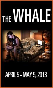 fp-whale1