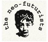 logo-home-header