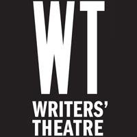 Writers' Theatre announces 2013/14 Season