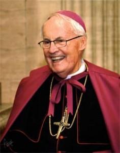 Bishop-Lyne