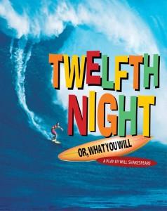 "OAK PARK FESTIVAL THEATRE CLOSES 39TH SEASON WITH ""TWIST"" ON SHAKESPEARE"