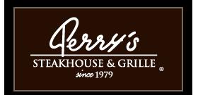 steakhouse_header_logo