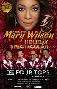 Mary-Wilson-Holiday-Spectacular-662x1024