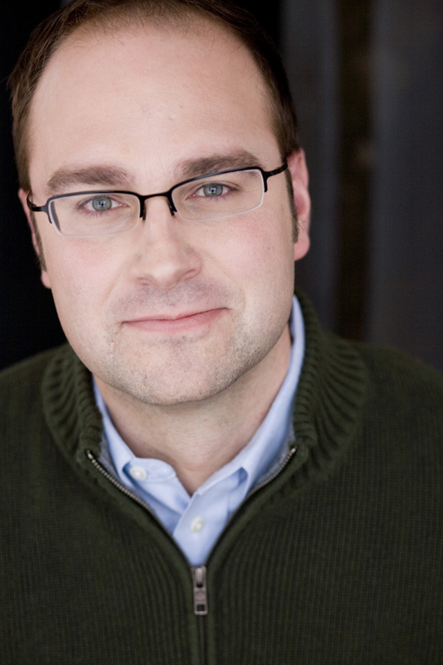 "Cap Gun Collective Signs ""Teachers"" Web Series Co-Creator and Director Matt Miller to Commercial Roster"