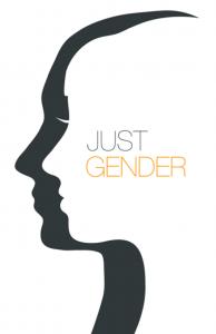 justgender