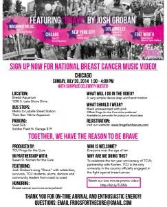Chicago-Flyer1