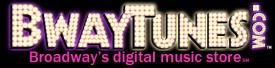 BwayTunes.com