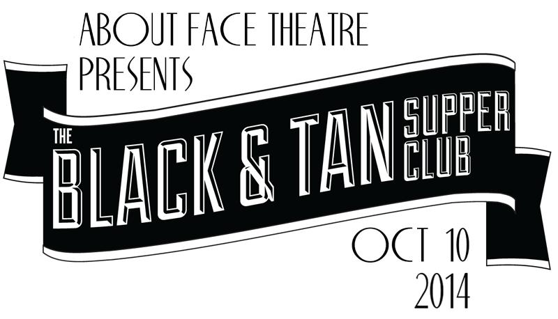 black-and-tan-logo-w-date2