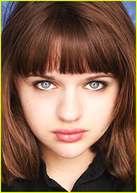 """JOEY KING Joins Cast of """"ORIOLE PARK"""" Film 1 Joey King (Wish I Was Here,FX'sFargo) is attached to star in Corn Bred Films' """"Oriole Park,"""" shooting this fall in Chicago. Joel Murray (Mad Men, God Bless America), Tom Arnold (Hit & Run, Happy Endings), Christian Stolte (Chicago Fire) and Thomas Beaudoin (Other Plans) round out the cast attachments. The producers are currently in the process of filling the role of Joey King's father in the film.The project will be helmed by Kevin Slack, whose short film 'The Drought' was a finalist among 15,000 submissions in Youtube/Ridley Scott's """"Your Film Festival"""" and screened at the Venice Film Festival. Slack is also an accomplished music video director whose work includes The Gaslight Anthem's """"Here Comes My Man"""" and """"Handwritten,"""" both of which have amassed more than 1 million views each online.Gold record recording artist Brian Fallon, lead singer of The Gaslight Anthem, will compose the film's soundtrack.ORIOLE PARK follows a young woman struggling with the death of her mother and her father's descent into alcoholism in late 1978, just as the Chicago neighborhood she lives in is rocked by a string of disappearances leading up to the arrest of serial killer John Wayne Gacy. The coming-of-age story balances drama, teenage romance and suspense while exploring the effects of violence within a small, tight-knit community.Chicago-based Corn Bred Films' Amelia Dellos and Eric Anderson co-wrote the screenplay, which was inspired by true events from Dellos' childhood. The duo's previous films include the documentary projectLove Under Fire: The Story of Bertha and Potter PalmerandOther Plans, a romantic comedy starring Jamie Kennedy, Rebecca Blumhagen, and Malik Yoba.Chicago entrepreneur Steve Johns has joined the project as Executive Producer, and Morris Ruskin's LA-based international sales agency Shoreline Entertainment has acquired the worldwide sales rights to the film."""