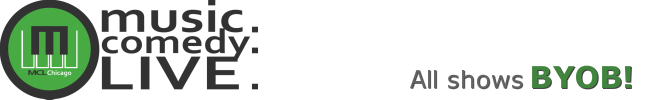 1408027509