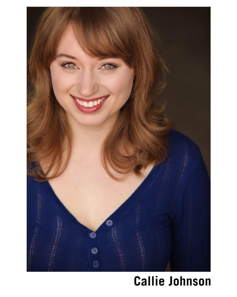 Callie Johnson 3 (2) - Annie Shelly