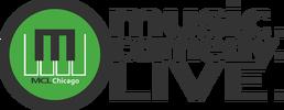 MLC_logo