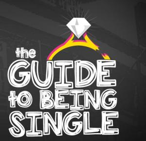 "Underscore Theatre Company announces ""The Guide to Being Single"" A World-Premiere Musical to Dec 7th at Collaboraction Theatre, Room 300"