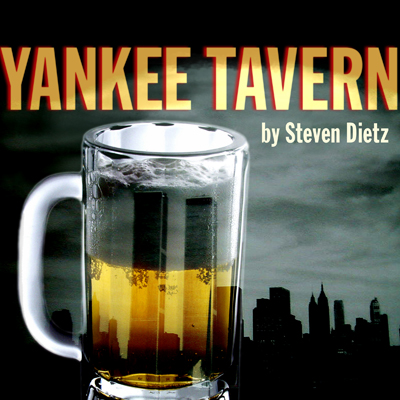 "AMERICAN BLUES THEATER PRESENTS THE CHICAGO PREMIERE OF STEVEN DIETZ'S ""YANKEE TAVERN"", FEB 20 – MARCH 22 1 Producing Artistic Director Gwendolyn Whiteside and American Blues Theater, Chicago's second oldest Equity ensemble, are proud to announce the Chicago premiere of Yankee Tavern, by Steven Deitz and directed by Joanie Schultz, February 20 – March 22, 2015 at the Greenhouse Theater Center, 2257 N. Lincoln Ave. ""Pink Previews"", where tickets sales benefit the Lynn Sage Foundation for breast cancer research, are Friday, Feb. 20 and Saturday, Feb. 21 at 7:30 p.m. and Sunday, Feb. 22 at 2:30 p.m. Opening night is Thursday, Feb. 26 at 7 p.m. The performance schedule isThursday – Saturday at 7:30 p.m. and Sunday at 2:30 p.m. with additional performances Saturday, March 14 and Saturday, March 21 at 3:30 p.m.  Tickets for ""Pink Preview"" performances are $19. Regular run performances tickets are $29 Thursdays and Fridays and $39 Saturdays and Sundays.  Opening night tickets are $49 and include access to the post-show reception. All tickets are currently on sale at 773.404.7336 or AmericanBluesTheater.com."