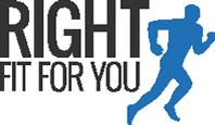 RightFitForYou_Logo_Low1