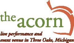acorn-logo-240x139