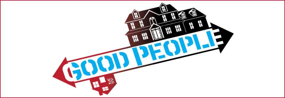 201415-962x700-people-v3
