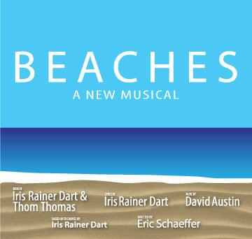 BeachesLogo2