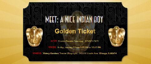 _wsb_483x205_Golden+Ticket1