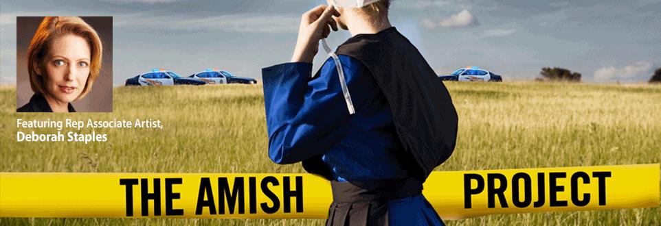 201415-962x330-amish-v4
