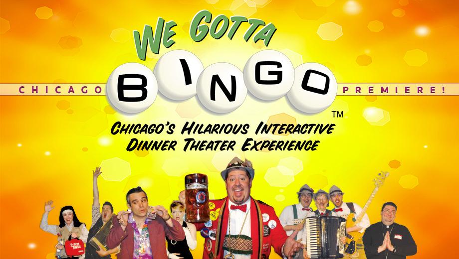 1431985467-we-gotta-bingo-tickets
