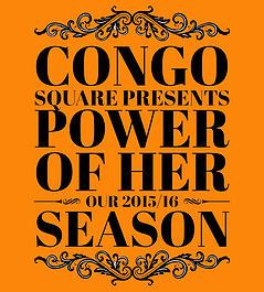 Congosquare
