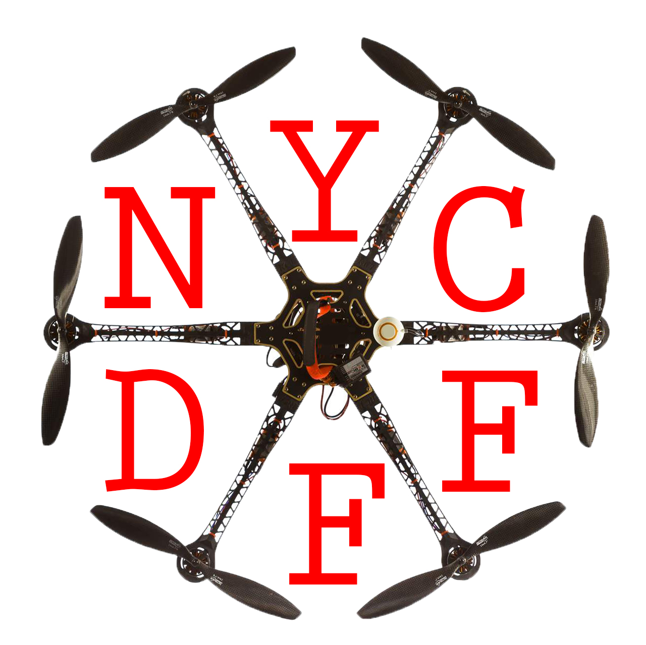 2nd ANNUAL NEW YORK CITY DRONE FILM FESTIVAL EXPANDS TO 3-DAY EVENT, RETURNS TO THE DGA THEATER 1 The2nd AnnualNew York City Drone Film Festivalwill be held from March 4ththrough March 6th2016. The three-day event will feature a dynamic slate of interactive panel discussions, guest speakers, screenings of nominated films and the annual awards ceremony. The festivalwill return to the Directors Guild of America Theaterfor the second year in a row.