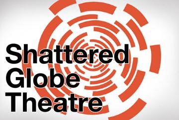 shatteredglobe_logo