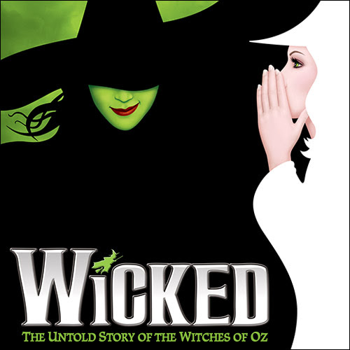 "WICKED Returns To The Marcus Center in Milwaukee Nov. 4-15 1WICKED, Broadway's biggest blockbuster, will return to Milwaukee during the Associated Bank Broadway at the Marcus Center series on November 4-15. Tickets for the return engagement go on sale Monday, September 14.With music and lyrics by Stephen Schwartz (Pippin, Godspell, Academy Award®-winner for Pocahontas and The Prince of Egypt) and book by Winnie Holzman (""My So Called Life,"" ""Once And Again"" and ""thirtysomething""), WICKED, the untold story of the witches of Oz, is directed by two-time Tony® Award winner Joe Mantello (Take Me Out, Love! Valour! Compassion!, The Vagina Monologues) and features musical staging by Tony® Award winner Wayne Cilento (Aida, The Who's Tommy, How To Succeed...).Based on the best-selling 1995 novel by Gregory Maguire, WICKED, winner of over 100 international awards, including a Grammy® and three Tony® Awards, is the untold story of the witches of Oz.  It is produced by Marc Platt, Universal Pictures, The Araca Group, Jon B. Platt and David Stone.Tickets go on sale on Monday, September 14 at 12:00 pm at the Marcus Center Box Office. Tickets can be purchased in person at 929 North Water Street, Downtown Milwaukee, by phone at 414-273-7206, or online at Ticketmaster.com or MarcusCener.org. Groups 15 or more should call Groups Sales at 414-273-7121 x210. This limited engagement runsNovember 4-15 and performances are Tuesday-Thursday at 7:30 pm, Saturdays at 2:00 pm and 8:00 pm and Sundays at 1:00 pm and 6:30 pm with a special matinee performance onThursday, November 5 at 2:00 pm.Long before Dorothy drops in, two other girls meet in the Land of Oz.  One - born with emerald-green skin - is smart, fiery and misunderstood.  The other is beautiful, ambitious and very popular.  WICKED tells the story of their remarkable odyssey, and how these two unlikely friends grow to become the Wicked Witch of the West and Glinda the Good.WICKED has been declared ""A Cultural Phenomenon"" by Variety and ""The Best Musical of the Decade"" by Entertainment Weekly.  Since its New York premiere over a decade ago,WICKED has been performed in over 100 cities in 13 countries around the world (U.S., Canada, United Kingdom, Ireland, Japan, Germany, Holland, Australia, New Zealand, Singapore, South Korea, The Philippines, and Mexico) and has thus far been translated into five languages: Japanese, German, Dutch, Spanish, and Korean.  The musical has grossed over $4 billion worldwide and has been seen by over 50 million people across the globe.WICKED currently has four productions around the world, in New York, London, a U.K. Tour, and a North American National Tour.Grammy Award-Winning Cast recording available on Decca Broadway. For more information about WICKED log on to www.wickedthemusical.com.*As a note to all calendar listing editors, the title of the show is WICKED (not WICKED: A New Musical or WICKED, the untold story of the witches of Oz).ABOUT THE MARCUS CENTER FOR THE PERFORMING ARTS Established in 1969, the Marcus Center for the Performing Arts is the premier performing arts venue in Southeastern Wisconsin. As the Marcus Center moves into its 46th year, it continues to set the standard for high-quality arts entertainment in the region and the state. The touring Broadway series, sponsored by Associated Bank, is recognized as bringing the best of Broadway entertainment to Milwaukee for the past 19 years. The Marcus Center is also the home to the Milwaukee Symphony, Milwaukee Ballet, Florentine Opera, First Stage plus a variety of other important community and family events throughout the year. For more information about events visit the Marcus Center website at www.MarcusCenter.org.  The Marcus Center is a private 501(c) 3 corporation.ABOUT ASSOCIATED BANC-CORP Associated Banc-Corp (NYSE: ASB) has total assets of $27 billion and is one of the top 50, publicly traded, U.S. bank holding companies. Headquartered in Green Bay, Wis., Associated is a leading Midwest banking franchise, offering a full range of financial products and services in over 200 banking locations serving more than 100 communities throughout Wisconsin, Illinois and Minnesota, and commercial financial services in Indiana, Michigan, Missouri, Ohio and Texas. Associated Bank, N.A. is an Equal Housing Lender, Equal Opportunity Lender and Member FDIC. More information about Associated Banc-Corp is available at www.associatedbank.com.BROADWAY ACROSS AMERICA is part of the Key Brand Entertainment family of companies, which includes Broadway.com, under the supervision of John Gore (Owner & CEO).  BAA is the foremost presenter of first-class touring productions in North America, operating in 38 markets. Current and past productions include Beautiful, Finding Neverland, Million Dollar Quartet, Hairspray and The Producers. BroadwayAcrossAmerica.com; Broadway.com"
