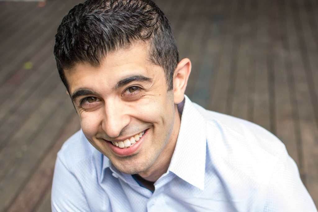 Showbiz Chicago Interviews: JEFF Award Nominee BEHZAD DABU 1 Showbiz Chicago Feature Editor Stacey Crawley catches up with 2015 JEFF Award Nominee Behzad Dabu, who returns to the Goodman Theatre in Thorton Wilders' delightful classic farce The Matchmaker, where he takes on the role of Barnaby Tucker.