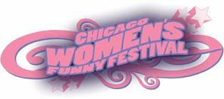 Stage 773 now accepting submissions for 5th Annual Chicago Women's Funny Festival 1 Stage 773 Director of Operations Jill Valentine and co-producer Liz McArthur are happy to announce that they are now accepting applications for the 5th Annual Chicago Women's Funny Festival, taking place June 16 through June 19. The Chicago Women's Funny Festival features all comedic art forms including stand up, sketch, solo, vaudeville, improvisational, musical and more. The event packs over 80 shows, featuring over 500 performers from over 160 groups into four funny-filled days. Applications for participation may be sent in through April 15 by visiting http://www.chicagowomensfunnyfestival.com/.