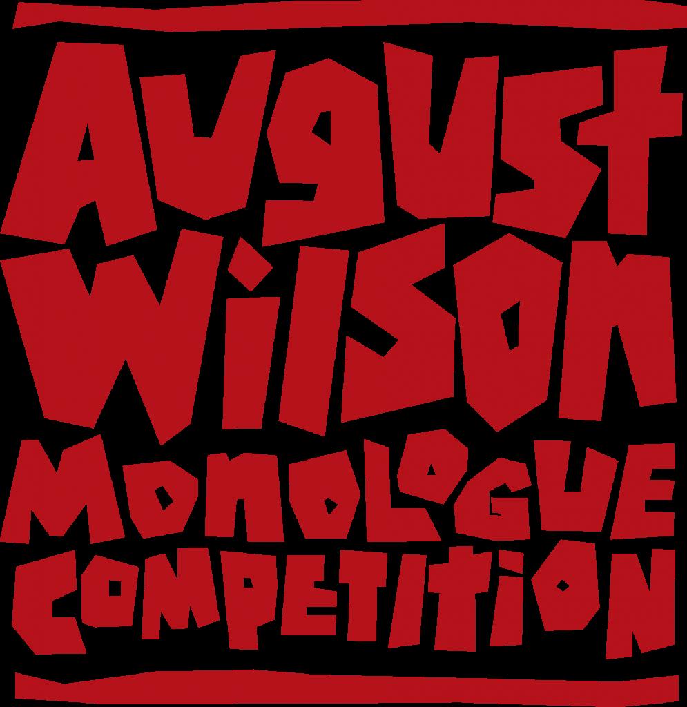 AWMC-logo-final-color
