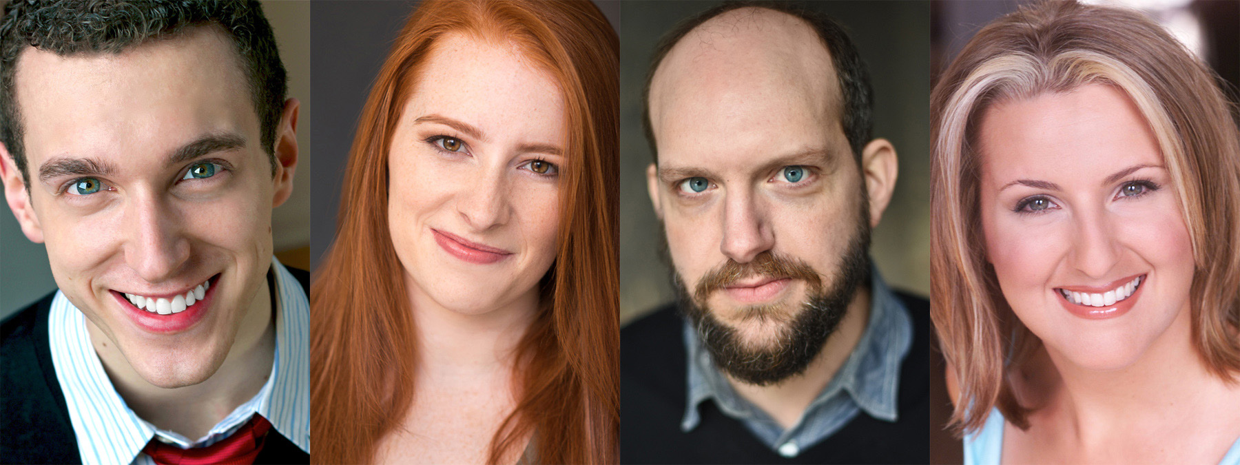 Casting Announced for Griffin Theatre's BAT BOY: THE MUSICAL - June 4 - July 24, 2016 at The Den Theatre - Chicago Premiere! 1 Griffin Theatre Companyis pleased to announce casting for the Chicago premiere of the off-Broadway hitBAT BOY: THE MUSICAL,with book byKeythe FarleyandBrian Flemming,music and lyrics byLaurence O'Keefe(Legally Blonde, Heathers: The Musical),direction byScott Weinstein, music direction byCharlotte Rivard-Hosterand choreography byRhett Guter.