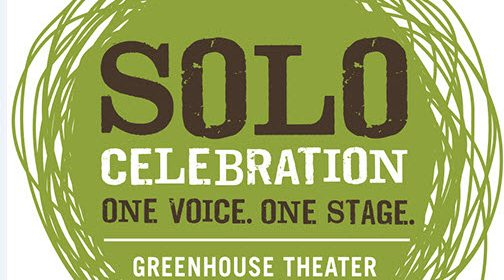 """GREENHOUSE THEATER CENTER'S """"SOLO CELEBRATION!"""" PRESENTS THE WORLD PREMIERE OF """"THE WAY SHE SPOKE"""" RUNNING JUNE 10 – JULY 10 1 """"The Way She Spoke: A Docu-mythologia"""" will make its World Premiere at Greenhouse Theater Center (2257 N. Lincoln Ave.,) as part of Solo Celebration!, aneight-month series that features a dozen powerful one-person plays. Written by Isaac Gomez, directed by Laura Baker and starring Karen Rodriguez, """"The Way She Spoke: A Docu-mythologia"""" follows the path of a young actress reading for a role that quickly plunges her into the unnerving reality of the missing and murdered women of Ciudad Juarez, Mexico. """"After reading 'The Way She Spoke', we instantly recognized that it belonged in the Solo Celebration! series. It is unique to find a play that can translate a human crisis into a truly compelling theatrical event, and to find one that does it with only the use of one actress is exceedingly rare,"""" saidGreenhouse Theater Center Artistic Director Jacob Harvey.""""The way in which this team of artists is able to take a single voice and amplify it into the cries of hundreds is truly unforgettable."""""""