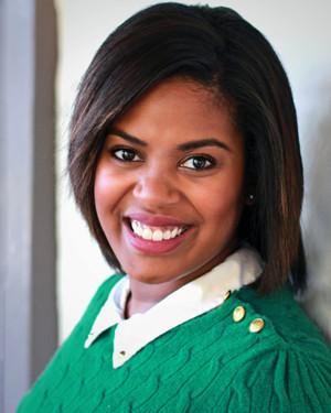 The Hypocrites Announces First Logan Fellow Regina Victoria Fields