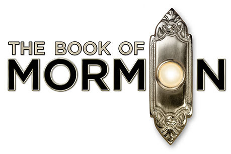 THE BOOK OF MORMON RETURNS TO THE MARCUS CENTER IN MILWAUKEE OCT 25-30