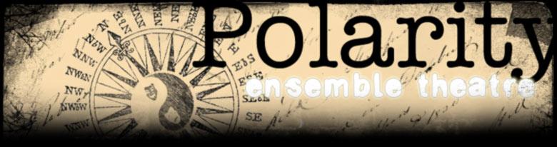Polarity Presents World Premiere LEAVINGS, Oct 21 – Nov 20, 2016