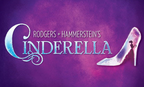 Marcus Center-Rodgers + Hammerstein's Cinderella Cast Announcement 1 The touring cast also features Leslie Jackson as Marie, The Fairy Godmother, Sarah Primmer as Madame, Ella's wicked stepmother, Vincent Davis as Lord Pinkleton, Joanna Johnson as Charlotte, Ryan M. Hunt as Sebastian, Mimi Robinson as Gabrielle andChris Woods as Jean-Michele.