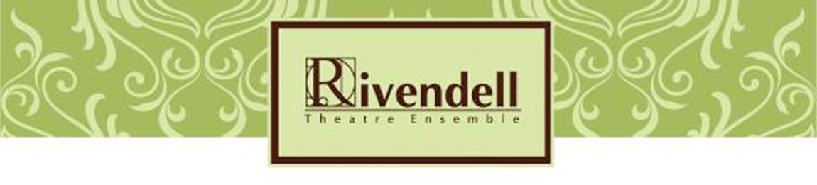Rivendell Theatre Ensemble presents the Midwest Premiere of Grizzly Mama Sept 8 – Oct 15