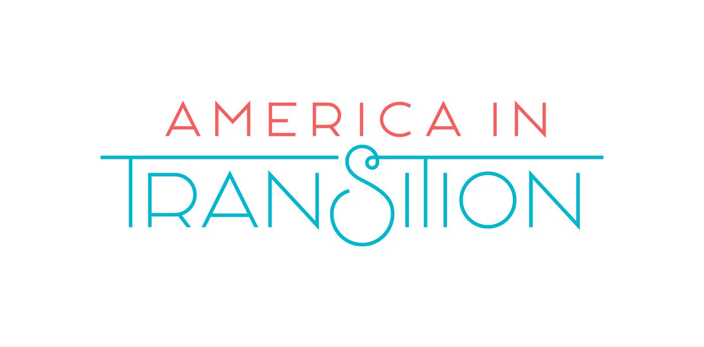 Award-winning documentaries highlight diverse trans experiences at REELING 2016 film festival, 9/22-29