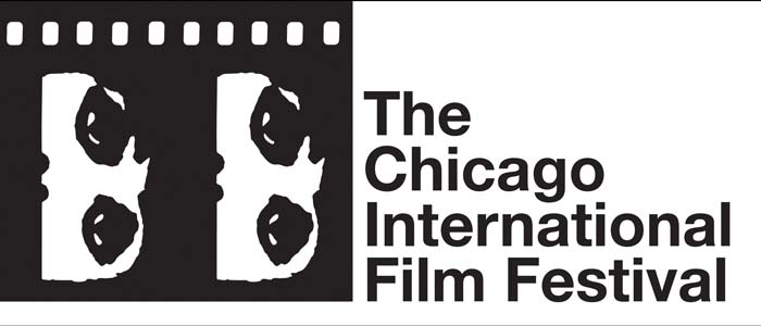 LA LA LAND TO OPEN, ARRIVAL TO CLOSE 52nd CHICAGO INTERNATIONAL FILM FESTIVAL